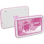 TABLET ANI GIRL 7 27218B