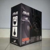 Audifonos Deadema GAMING STEELSERIES SIBERIA
