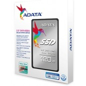 DISCO DURO ESTADO SOLIDO SSD 120GB ASP550SS3-120GM-C