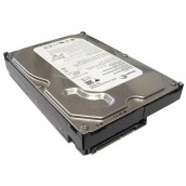 DISCO DURO SATA P/PC 160GB ST3160212SCE