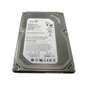 Disco Duro Interno Seagate 250GB SATA 3.5 ST3250310CS 7200rpm