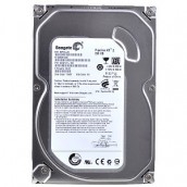 DISCO DURO 3.5 SATA 250GB ST3250412CS