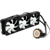 SISTEMA ENFRIAMIENTO LÍQUIDO THERMALTAKE WATER 3.0 ULTIMATE INTEL/AMD CL-W007-PL12BL-A