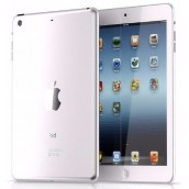 IPAD MINI MD531E 16GB