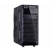 GABINETE MEDIA TORRE EAGLE WARRIOR CG-09C8