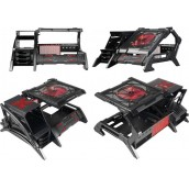 GABINETE STRIKE-X AIR