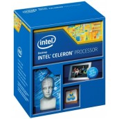 CPU INTEL CELERON G1840 2.80GHz 2MB 53W SOC1150 BX80646G1840