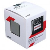 CPU AMD SEMPRON 2650 1.4GHZ 25W SOC FS1B SD2650JAHMBOX