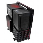 GABINETE THERMALTAKE LEVEL 10GT  VN10001W2N