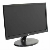 MONITOR 19M38A-B LED 18.5 1366*768 5MS VGA