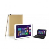 Tablet 8'' Iview I800qw Quad Core 1.33 16g 1g Windows 8.1