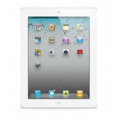 iPad 2 - Wi-Fi + Celular (3G) - 16GB - Blanco