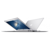 "MacBook Air, 11.6"", Core i5 (2 Core), 1.4GHz, 4GB, 256GB Flash(DD Estado Solido), OS X Yosemite"