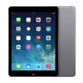 IPAD AIR WI-FI 16GB GRIS SPACIAL