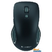 Mouse Logitech Wireless M560