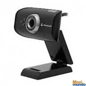 Camara Web Net View  Usb 1.3Mp Con Microfono