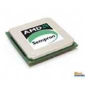 Amd Sempron 145 1 Core 2.8 Ghz 1Mb 45W S-Am3 Caja