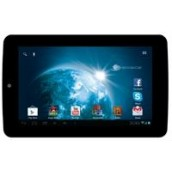 Tablet Space Livepad Pro 7 Dual Core Cortex A9 1.5 Ghz/1Gb/16Gb/Wifi/Bluetooth/Android/Doble Camara