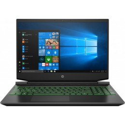 Laptop HP PAVILION...