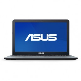 Laptops ASUS A540MA-GQ936T...