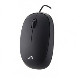Mouse ACTECK AC-916509 -...