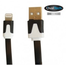 Cable USB a Lightning - 2...