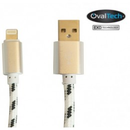 Cable USB a Lightning - 1...