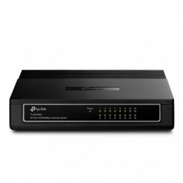 Switch TP-LINK TL-SF1016D -...