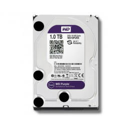 DISCO DURO INTERNO WD 1TB...