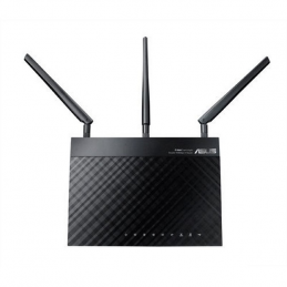 ROUTER ASUS RT-AC66U B1 2.4...