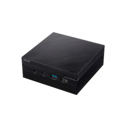 ASUS MINI PC PN30-BBE001MV...