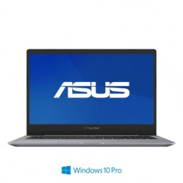 Laptop ASUS P5440FA-BV0880R - Intel Core i7, i7-8565U, 8 GB, 512 GB SSD