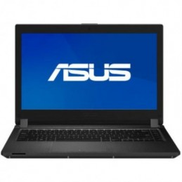 Laptop ASUS P1440FA-i58G1TWP-01 - 14 Pulgadas, Intel Core i5, i5-10210U, 8 GB, Windows 10 Pro, 1 TB