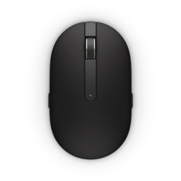 Mouse DELL WM326 - Negro, 7...