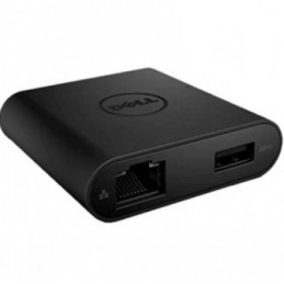 Adaptador compacto DELL...