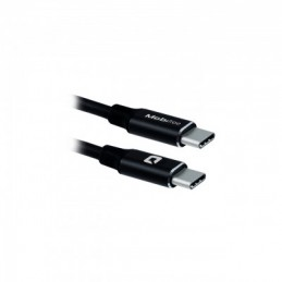 Cable Lightning Mobifree...