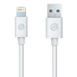 CABLE USB 2.0 GETTTECH...