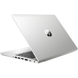 Laptops HP 9FN90UP - 14...